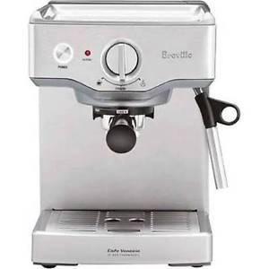 COFFEE MACHINE BFC ITALY