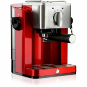 Coffee Machine Local