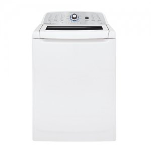 WASHER FRIGIDAIRE USA