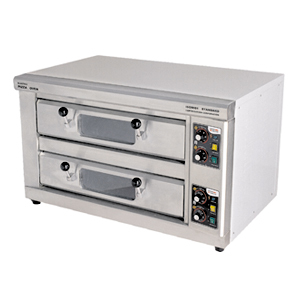 double-deck-pizza-oven