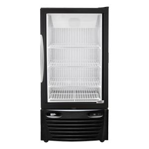 Upright Freezer Glass Door Model UFR 690NFL