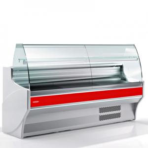 Meat Chiller  Model KX 2.0P