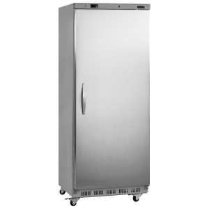 UP Right Freezer Solid Door Model UDF 7SL